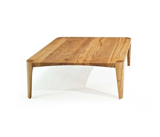 Terra   Coffee Table von Estel Group   Couchtische