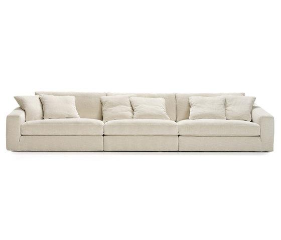 Tobias | Sofa de Estel Group | Canapés