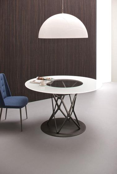 Tori | Table de Estel Group | Dining tables