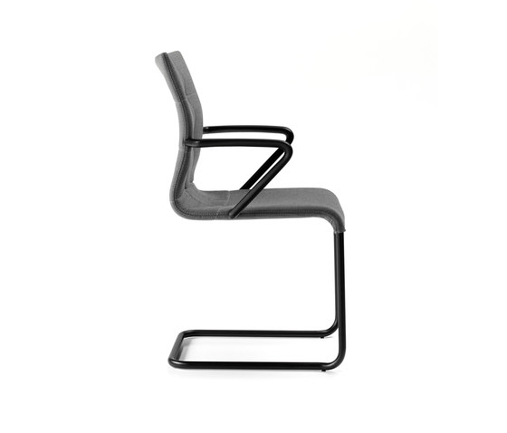 Verso | Office Chair de Estel Group | Sillas