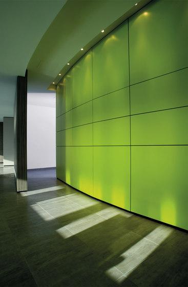 Walltech   Room Partitioning System de Estel Group   Sistemas de mamparas