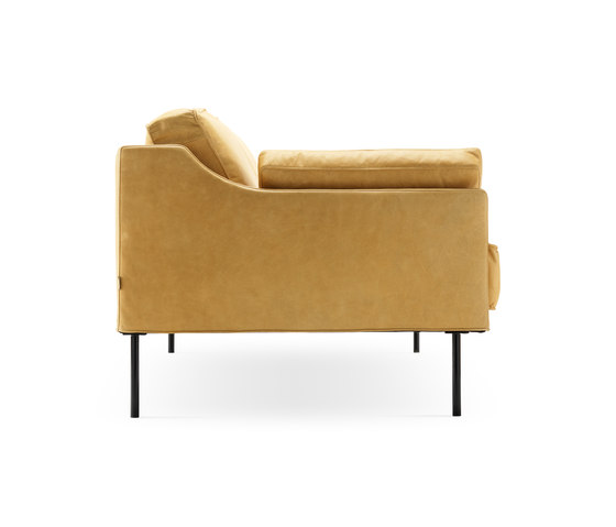 Dini by Fogia | Sofas