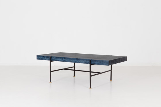 Osis Bensimon Edition by llot llov | Coffee tables