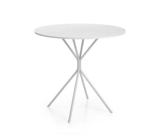 Chic Table RH20 de PROFIM   Tables collectivités