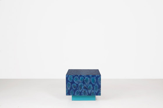 Osis Edition 1 by llot llov   Coffee tables