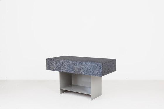 Osis Edition 1 de llot llov | Tables basses