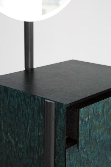 Karla by llot llov | Dressing tables