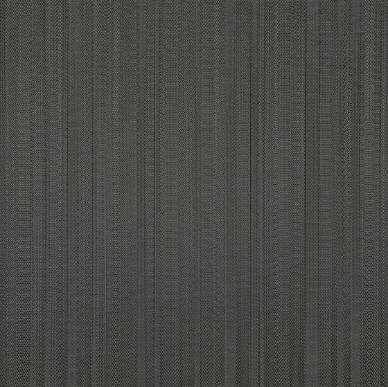 Bolon By Jean Nouvel Design No.3 by Bolon | Wall-to-wall carpets