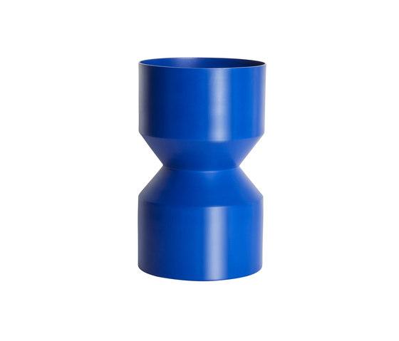 Geo von llot llov | Vases