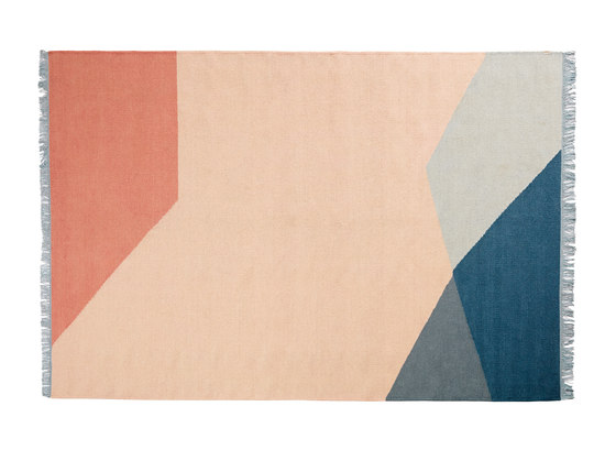 Land by Fogia | Rugs