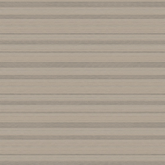 Missoni Flame Patch Neutral by Bolon | Wall-to-wall carpets