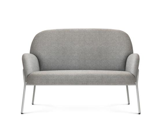 Sling Sofa di Fogia | Divani lounge