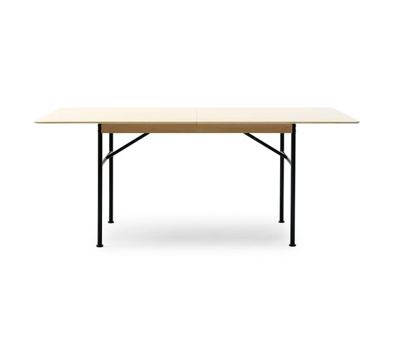 Supper by Fogia | Dining tables