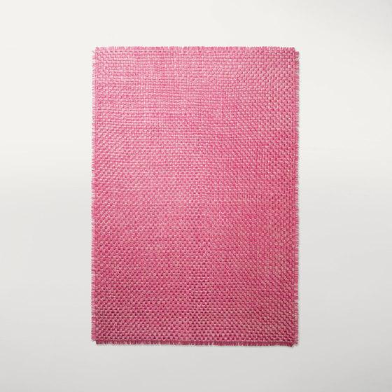 Jali di Paola Lenti | Tappeti / Tappeti design