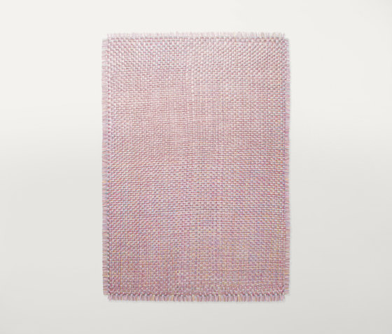 Jali by Paola Lenti | Rugs