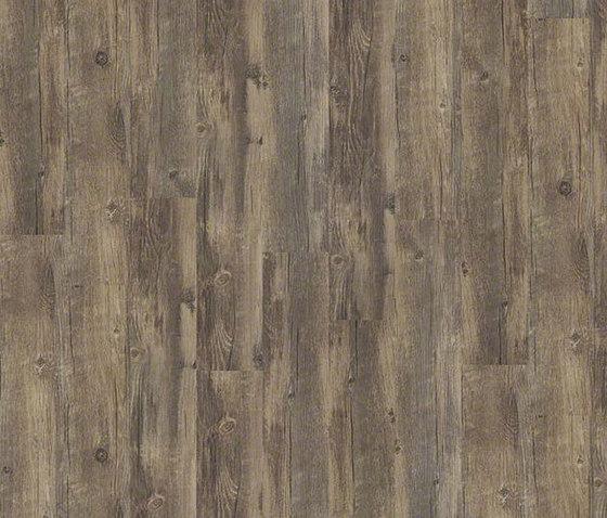 Wood Vinyl Collection di Architectural Systems | Lastre plastica