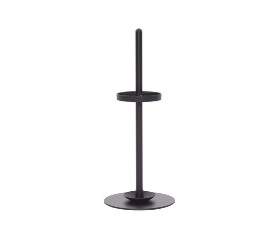 CORNETTO UMBRELLA STAND by Diemmebi S.p.A | Umbrella stands
