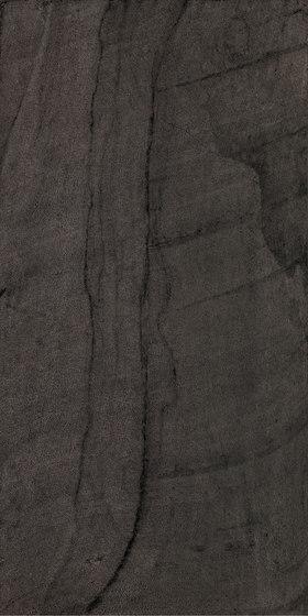 "12"" x 24"", Honed de Architectural Systems | Baldosas de cerámica"