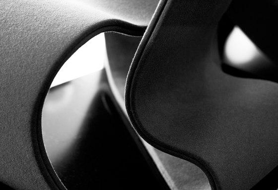 101 CHAIR by Schiavello International Pty Ltd   Chairs