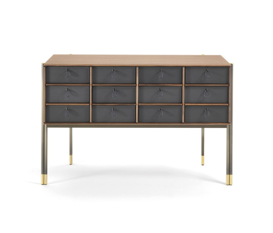 Bayus by Porada | Sideboards