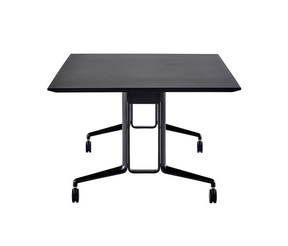 Aire by Schiavello International Pty Ltd | Contract tables