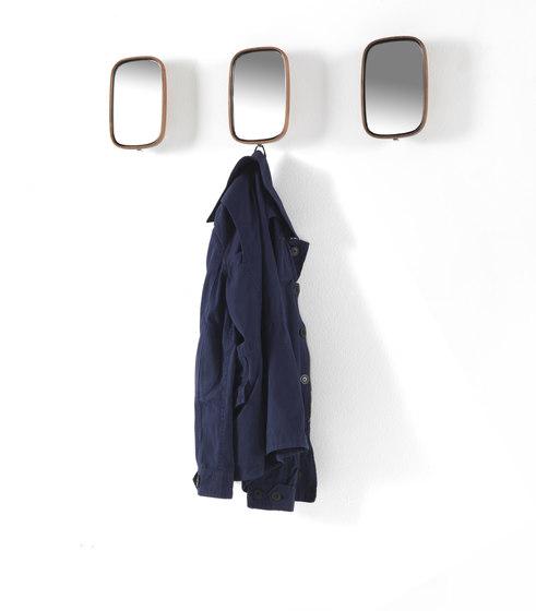 Botero 1 by Porada | Mirrors