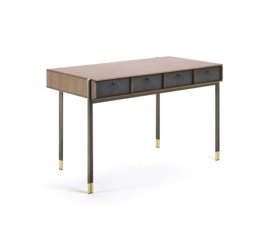 Eley by Porada | Dressing tables