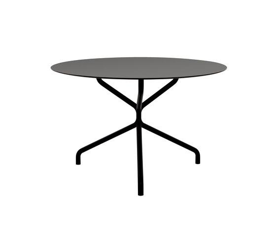 RIBALTONE de Diemmebi | Tables de repas