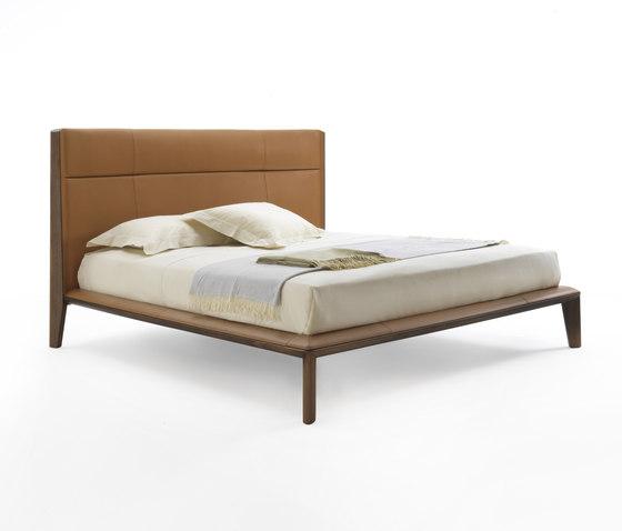 Nyan von Porada   Betten