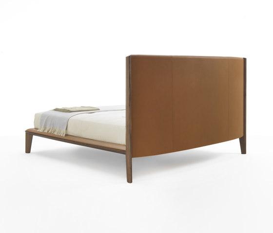 Nyan by Porada | Beds