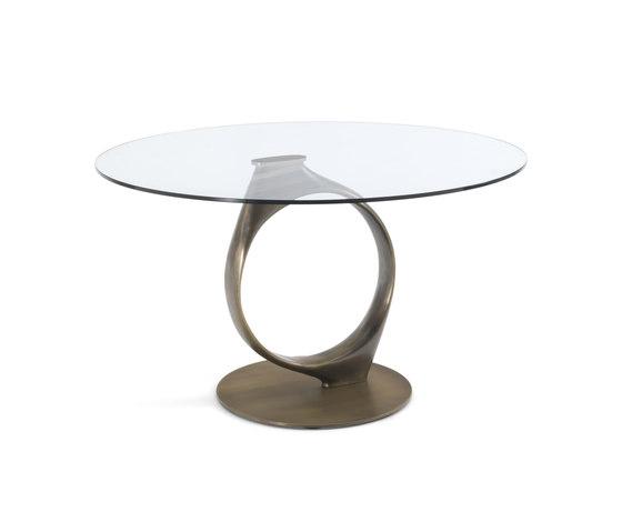 Theta by Porada | Coffee tables