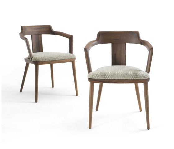 Tilly by Porada | Chairs