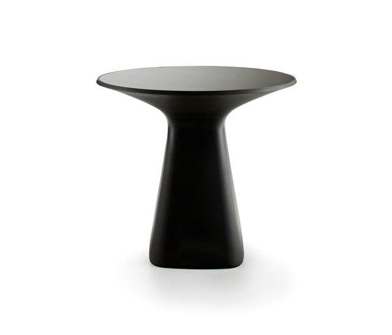 Blom High Table von Schiavello International Pty Ltd | Esstische