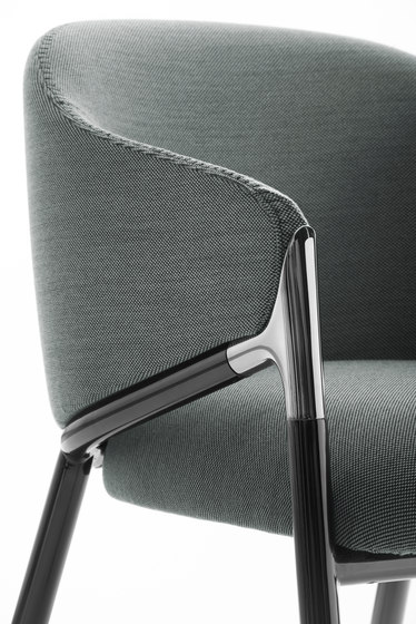 Hammer by Segis | Chairs