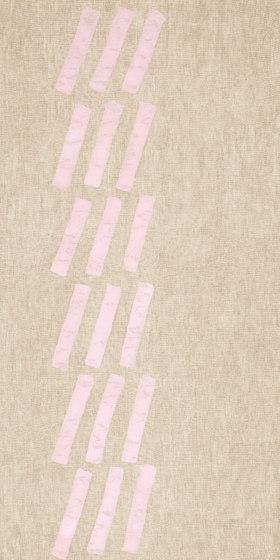 Euridice Obliquo Vericale by FLORIM | Ceramic tiles