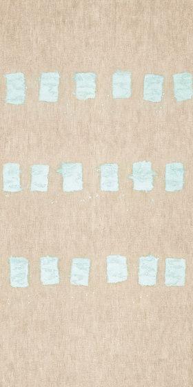 Euridice Orizzontale Quadrato de FLORIM | Baldosas de cerámica