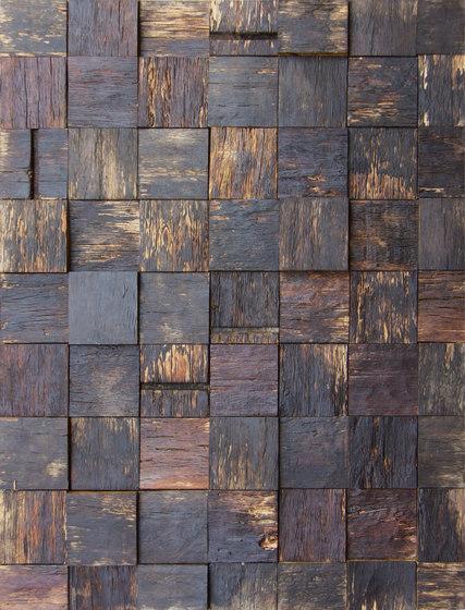 Reclaimed Wine Barrels de Architectural Systems   Planchas de madera