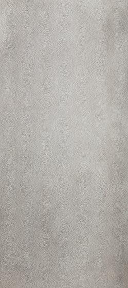 Matrice Struttura by FLORIM | Ceramic tiles