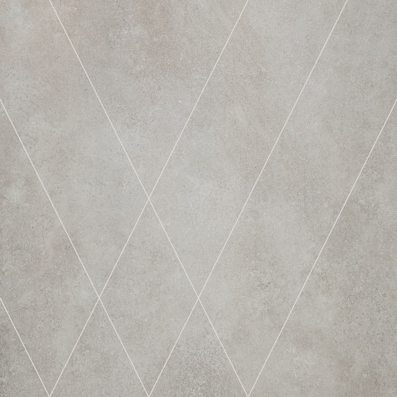 Matrice Trama 1 B3 by FLORIM | Ceramic tiles