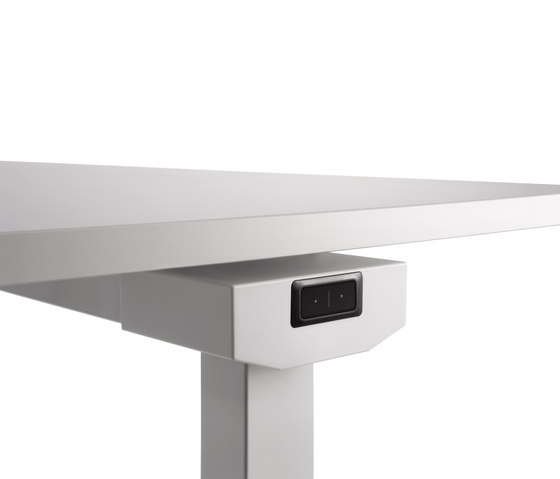 SUZO by Diemmebi S.p.A | Contract tables