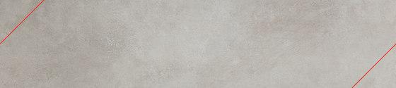 Matrice Trama 2 E1 di FLORIM | Piastrelle ceramica