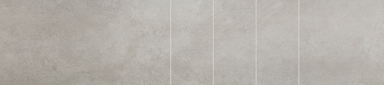 Matrice Trama 2 E2 by FLORIM | Ceramic tiles