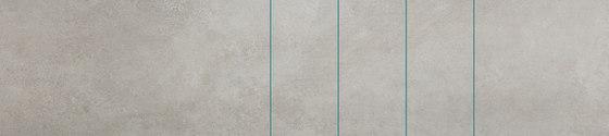 Matrice Trama 2 E2 by FLORIM | Ceramic tiles