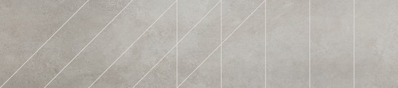 Matrice Trama 2 E3 by FLORIM | Ceramic tiles
