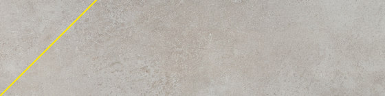 Matrice Trama 2 H1 by FLORIM | Ceramic tiles