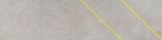 Matrice Trama 2 H2 by FLORIM | Ceramic tiles