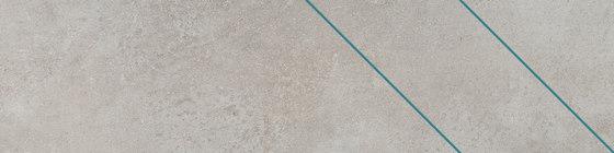 Matrice Trama 2 H2 di FLORIM | Piastrelle ceramica