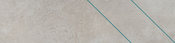 Matrice Trama 2 H2 by FLORIM   Ceramic tiles