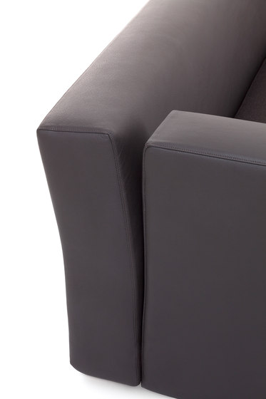 Bill sofa by Baleri Italia by Hub Design | Lounge sofas