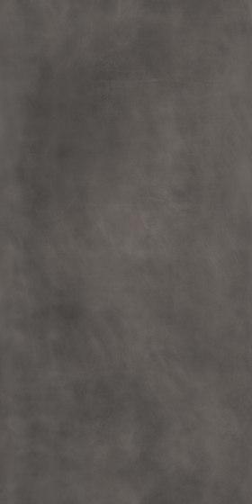 Metamorfosi Ferro von FLORIM | Keramik Fliesen